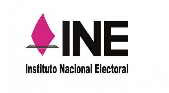 Modifica INE convocatoria para el registro de candidaturas independientes
