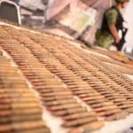 Invita Municipio a canjear armas por dinero en efectivo _2_