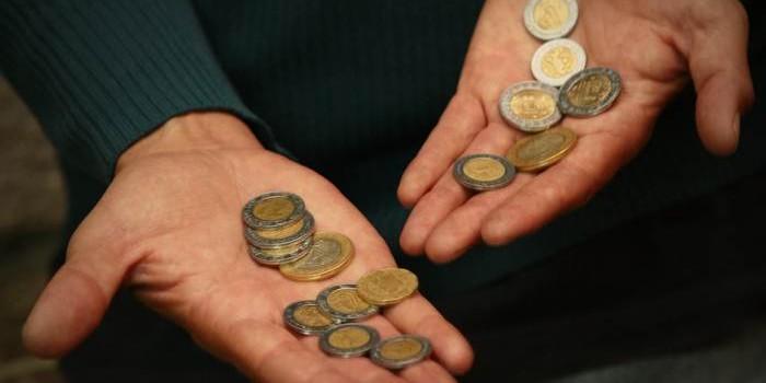 CCE ve bien salario que supere los 95 pesos si no afecta inflación