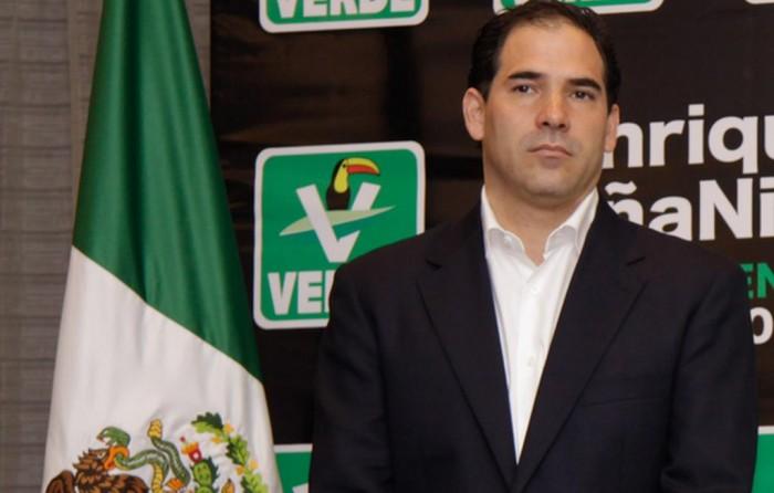 Pablo-Escudero-Morales
