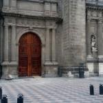 catedral_metropolitana-estatua_manuel_tolsa-escultura-milenio-noticias_MILIMA20170920_0563_11