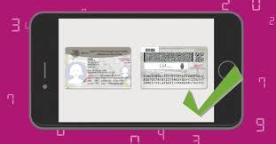 Lanza INE aplicación para agilizar apoyo ciudadano a independientes