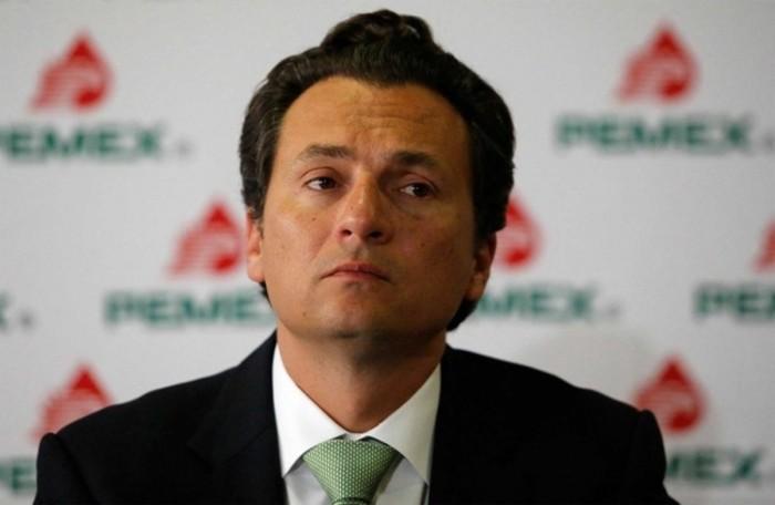 Emilio Lozoya exigió que lo exoneraran y una disculpa pública por el 'caso Odebrecht'
