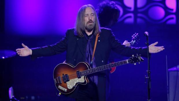 tom-petty-reuters-kSEH--620x349@abc