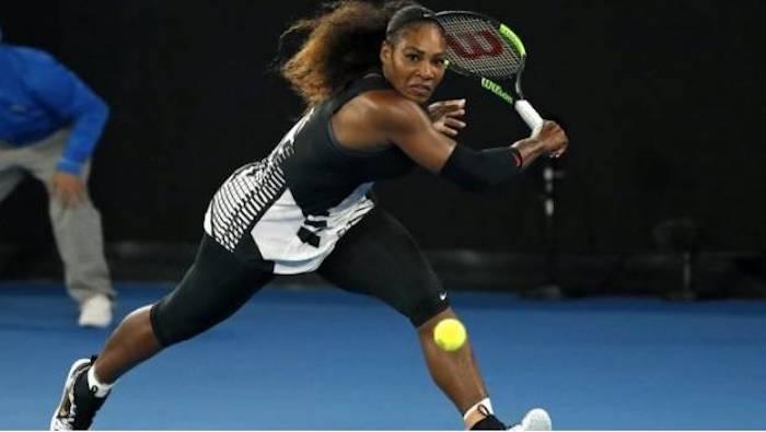 Ya hay fecha para regreso de Serena Williams tras descanso por maternidad
