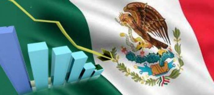 El dilema de México tras la reforma fiscal en EE UU: bajar impuestos o esperar
