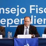 coparmex-consejo-fiscal