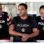 el-gobierno-mexicano-solicito-formalmente-la-extradicion-del-exgobernador-de-quintana-roo-roberto-borge-a-las-autoridades-de-panama-en-donde-se-encuentra-detenido-desde-hace-algun