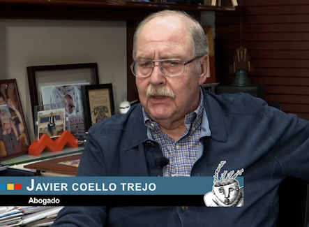 el_asalto_a_la_razon-carlos_marin-javier_coello_trejo-abogado-milenio-noticias_MILVID20171016_0107_10