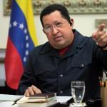 hugo_chavez_afp