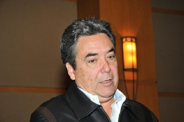 Pide EU continuar con proceso de detención de Torres López