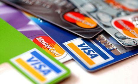 ¿Cual es la mejor estrategia si ya no puedes pagar tus tarjetas de crédito?