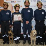 0903_binomios-caninos-de-la-unam_620x350