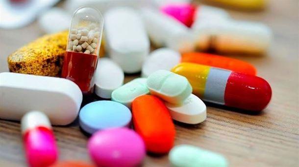 Estados Unidos cerca en los tribunales a las farmacéuticas por las miles de muertes por opiáceos