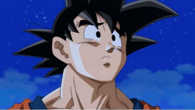 Se cancela todo; Toei dice que no se puede transmitir Dragon Ball en plazas