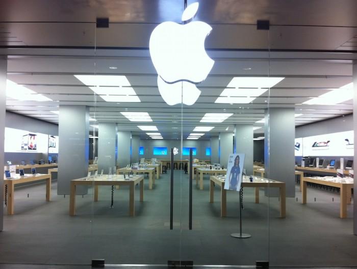 AppleStore_Maquinista