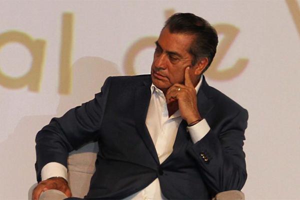 Tribunal Electoral desecha impugnación de 'El Bronco' sobre firmas
