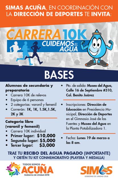 CARRERA10KSIMAS-1