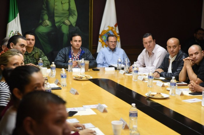 Reunión Seguridad 10 mzo (2)