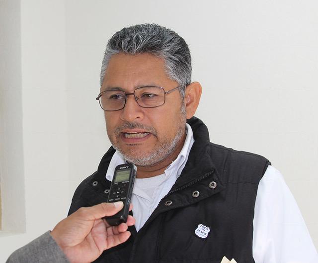DEPENDENCIAS MUNICIPALES REPORTARÁN AVANCE EN INDICADORES Y LÍNEAS ESTRATÉGICAS DE ACCIÓN.