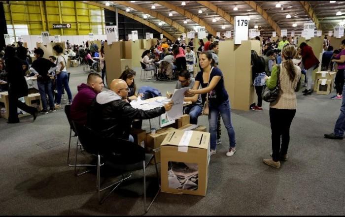 elecciones_colombia__efe_crop1520804867012.jpg_1970638775