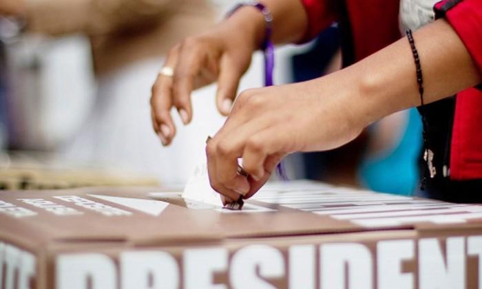 El Instituto Electoral mexicano aprueba un polémico método de conteo rápido para las elecciones de 2018