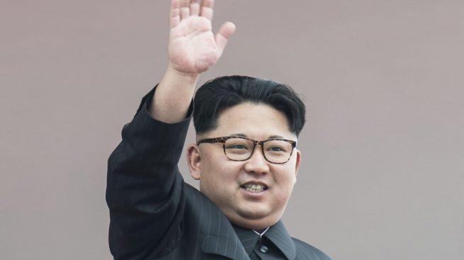 kim-jong-un-1-655x368