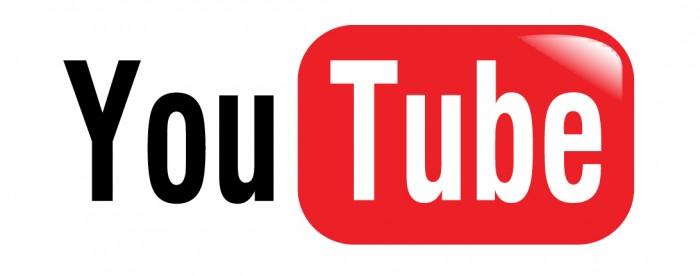 YouTube incluirá en sus vídeos enlaces a Wikipedia para combatir las noticias falsas