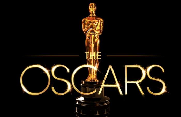 Ellos son los ganadores de los Premios Oscar 2018