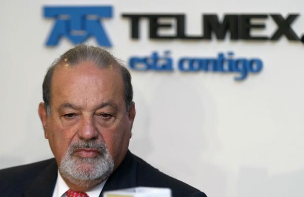 IFT aprueba plan de separación de Telmex