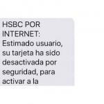 1256_mensaje-falso-que-llega-a-usuarios-de-hsbc_620x350