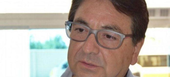 Niega juez traslado de Alejandro Gutiérrez a penal federal