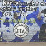 ETA-reconoce-causado-afirma-victimas_EDIIMA20180420_0078_4