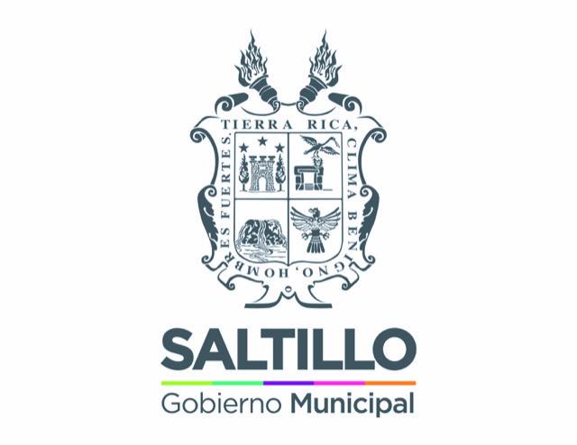 Comunicado de prensa del Municipio de Saltillo