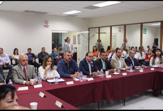 PRESENTA GOBIERNO DE COAHUILA PLAN INTEGRAL DE PREVENCIÓN DEL SUICIDIO