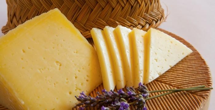 El queso manchego compartirá el nombre con otro producto mexicano tras el acuerdo Europa-México