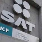 SAT-e1509986077957-960x500