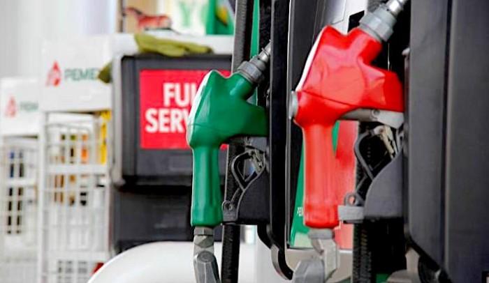 Inflación se acelera a 3.76% en febrero, más de lo esperado