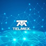 mediatelecom_telmexred_mc140318
