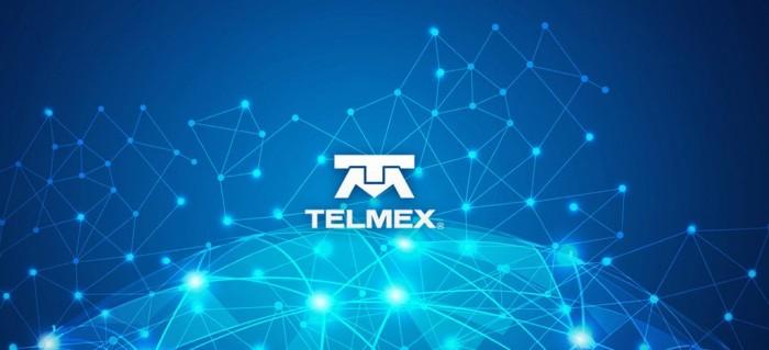 Corte ampara a Telmex y Telnor para cobrar tarifas de interconexión a competidoras