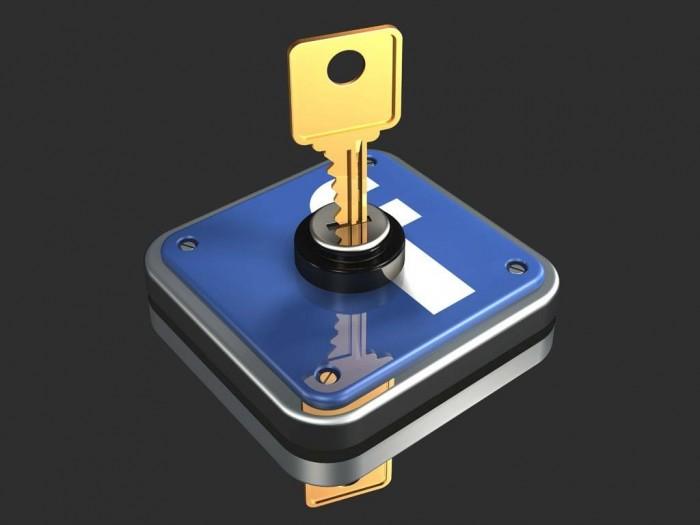seguridad-en-facebook-1024x768