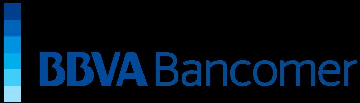 """Revelan que hackers usaron a Bancomer como """"trampolín"""" para cometer robo"""