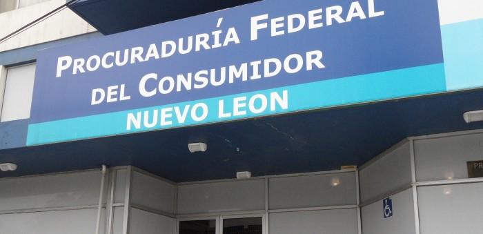 Viva Aerobus enfrenta demanda colectiva promovida por la Profeco