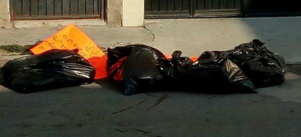 Violencia homicida en Guanajuato: 7 asesinados en Salamanca; 4 más en Celaya