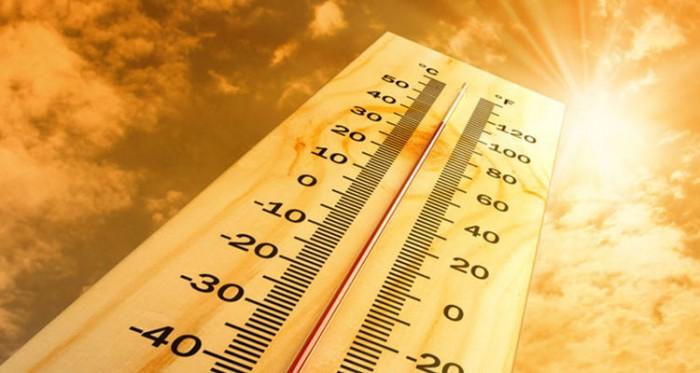 altas-temperaturas-en-junio