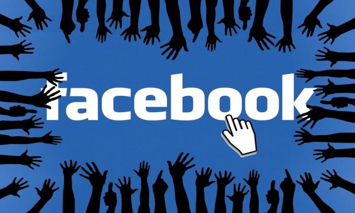 ¡Otra vez!: Exponen datos de 3 millones de usuarios en Facebook