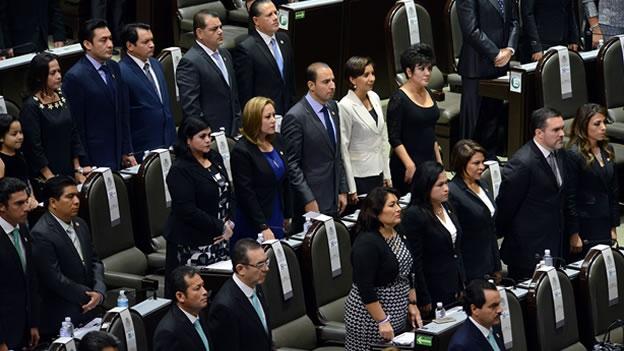 """Diputados del PAN invitan a """"El Bronco"""" a sumarse a Anaya"""