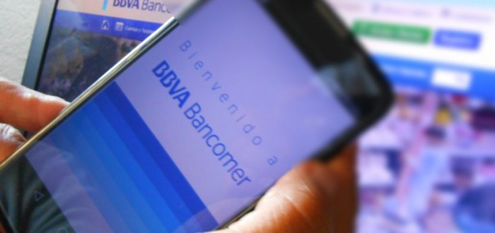 Alerta Condusef sobre robo de datos bancarios vía mail