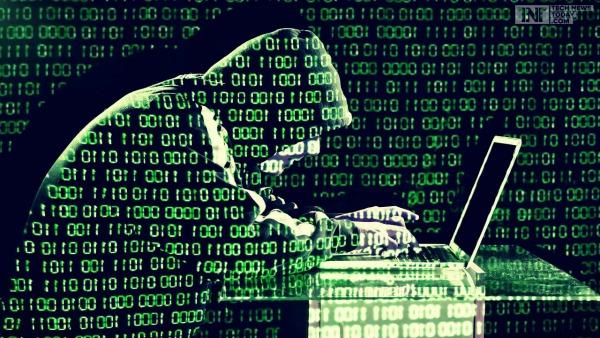 Hackers roban 400 millones de pesos a bancos y Citibanamex dice que ya arregló fallas