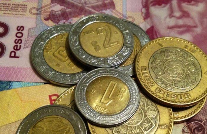 La Conasami podría aumentar de nuevo el salario mínimo en los próximos días
